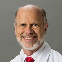 Dr. Steven Olszewski, MD - Miami, FL - Radiation Oncology