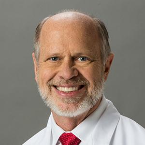 Dr. Steven J. Olszewski, MD