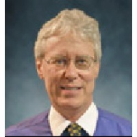Dr. William Groves, MD - Mission Hills, CA - undefined