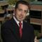 Dr. Charles J. Sophy, MD - Beverly Hills, CA - Adolescent Medicine