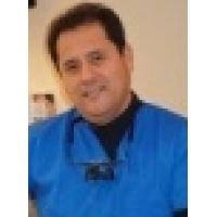 Dr. Pablo Acuna, DDS - Belleville, NJ - undefined