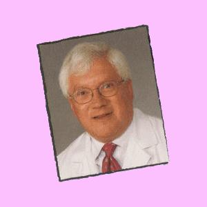 Dr. Bob A. Archuleta, MD