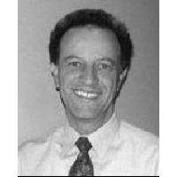 Dr. Andre Denis, MD - Atlanta, GA - undefined
