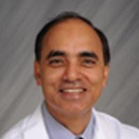 Dr. Mukesh Kumar, MD - Kissimmee, FL - undefined
