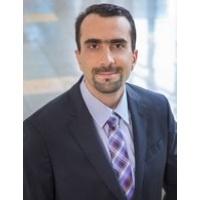 Dr. Zakaria Hakma, MD - Broomall, PA - Neurosurgery