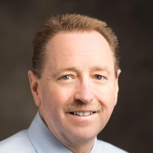 Dr. Richard J. Martin, MD