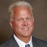 Dr. James Meyer, DO - Fort Dodge, IA - undefined