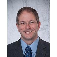 Dr. Steven Tishler, MD - Nashville, TN - undefined
