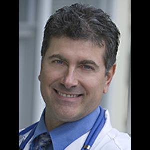 Dr. John L. Sabatini, DO