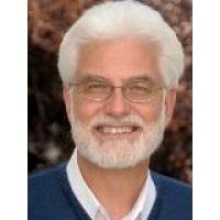 Dr. George Head, MD - Omaha, NE - Family Medicine