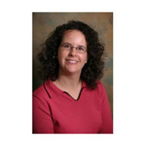 Dr. Kristen K. Stuppy, MD