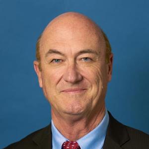 Dr. Allen A. Seals, MD