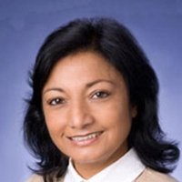 Dr. Vina B. Gohill, MD - Lake Mary, FL - Family Medicine