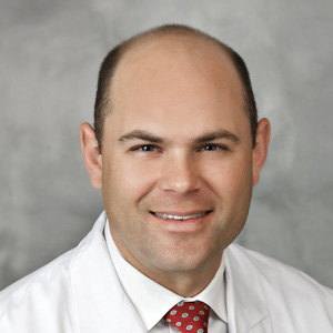 Dr. Anthony A. Mascioli, MD