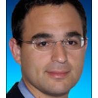 Dr. Harrison Glassman, MD - Bronx, NY - undefined