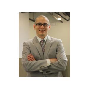 Dr. Jeffrey L. Schmidt, MD