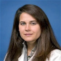 Dr. Jessica O'Connell, MD - Los Angeles, CA - undefined