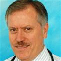 Dr. Kevin O'Brien, MD - Centennial, CO - undefined