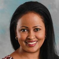 Dr. Loza Jemjem, MD - Fresno, CA - Internal Medicine