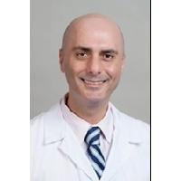 Dr. Kambiz Motamedi, MD - Santa Monica, CA - undefined