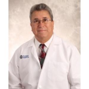 Dr. Robert J. Oliva, MD