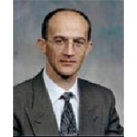 Dr. Mikhall Deputat, MD - Leesburg, FL - Anesthesiology