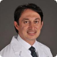 Dr. Javier Gelvez, MD - Fort Worth, TX - undefined