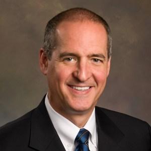 Dr. Philip A. Davidson, MD