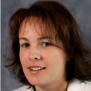Dr. Mitzi Groves, DO