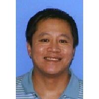 Dr. Oliver Janolo, MD - New Philadelphia, OH - undefined