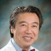Dr. Benjamin Kim, MD - Salt Lake City, UT - undefined