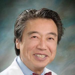 Dr. Benjamin Kim, MD