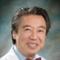 Dr. Benjamin Kim, MD - Salt Lake City, UT - Surgery