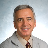 Dr. Mark Talamonti, MD - Evanston, IL - undefined