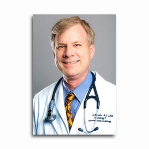 Dr. John B. Bedotto, MD - Las Vegas, NV - Cardiology (Cardiovascular Disease)