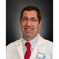 Dr. Steven Resnick, MD - Milford, NY - undefined