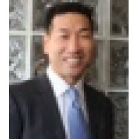 Dr. Christopher Lee, DDS - Mahopac, NY - undefined