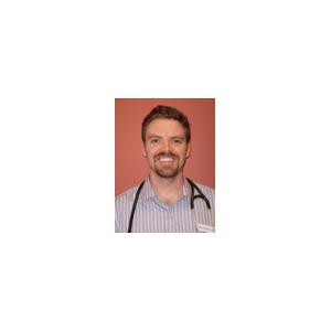Dr. Michael A. Simones, MD