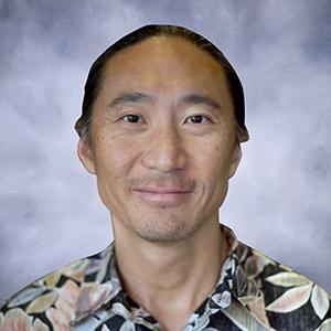 Dr. Han Park, MD