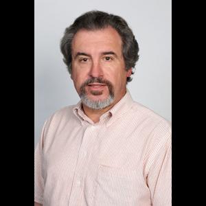 Dr. Thomas L. Shultz, MD