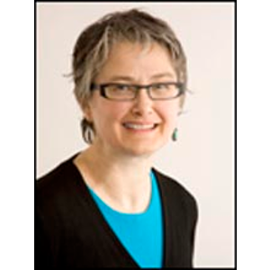 Dr. Elizabeth Baker, MD