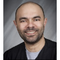 Dr. Ehsun Mirza, MD - Warwick, RI - undefined