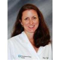 Dr. Kathryn Reynolds, MD - West Palm Beach, FL - undefined