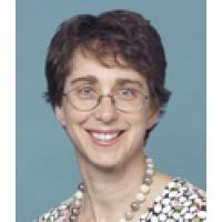 Dr. Judith DeJarnette, MD - Lutherville Timonium, MD - Pediatrics