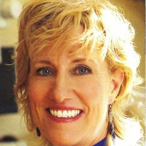 Dr. Anita W. Elliott, DDS