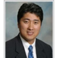 Dr. David Kim, MD - Huntington Beach, CA - undefined