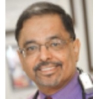 Dr. Mazhar Khan, MD - Morgan Hill, CA - undefined