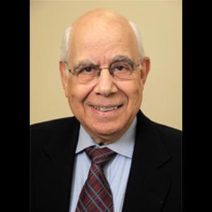 Dr. Donald Auerbach, MD