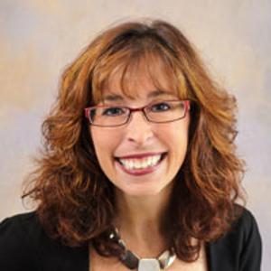 Dr. Michelle C. Klanke, DO