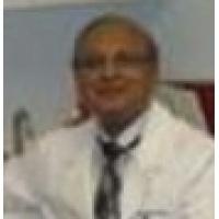 Dr. Liaquddin Shaikh, MD - Fort Pierce, FL - undefined